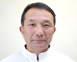 吉田港 しらす 本橋水産